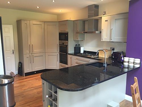 Kitchens Doncaster   Kitchen Studio - Visit our Doncaster showroom