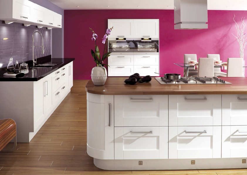 kitchen designs doncaster kitchens doncaster kitchen studio visit our doncaster 483